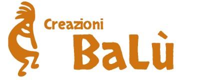Creazioni BaLù